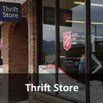 fernie_thrift store 350x270