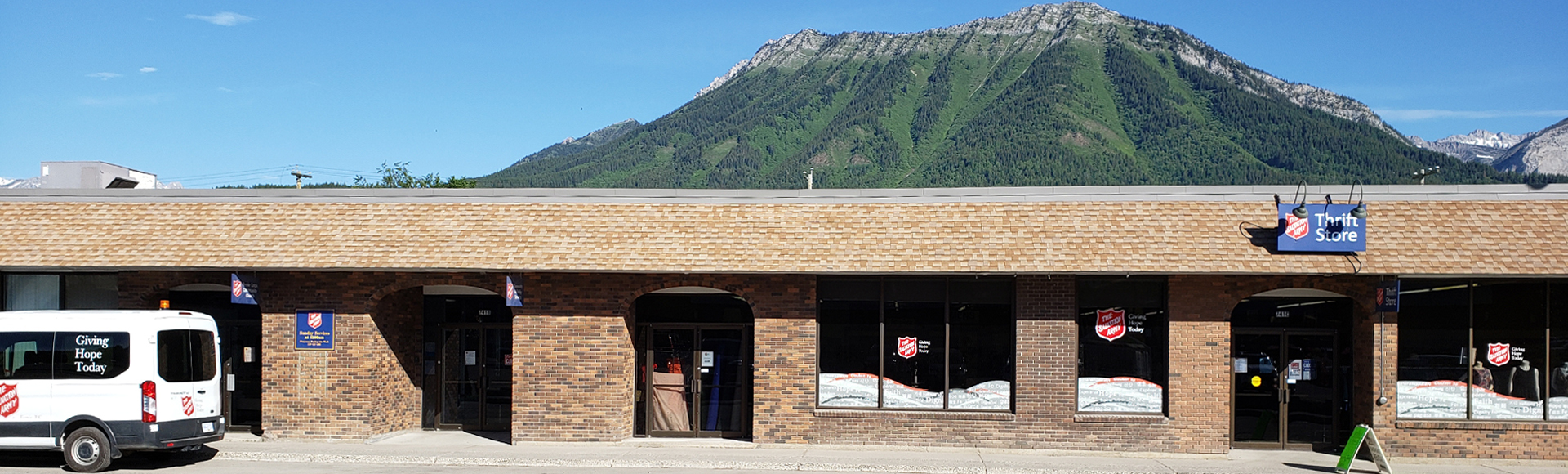 fernie_building 1920x580